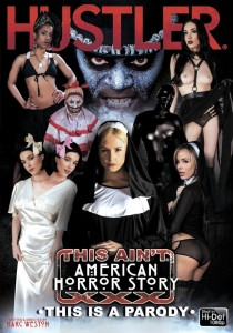 American Horror Story XXX Review by The Lord Of