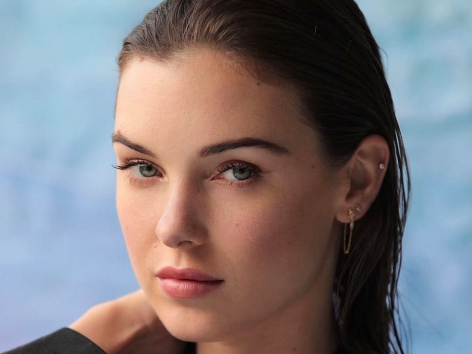 Katelyn MacMullen - Net Worth 2020, Salary, Age, Height, Weight, Bio, Family, Career, Wiki
