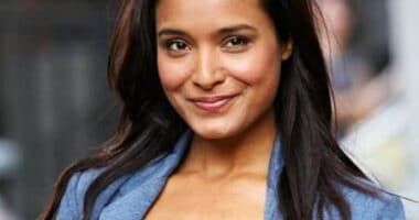 Shelley Conn - Net Worth 2020, Salary, Age, Height, Weight, Bio, Family, Career, Wiki