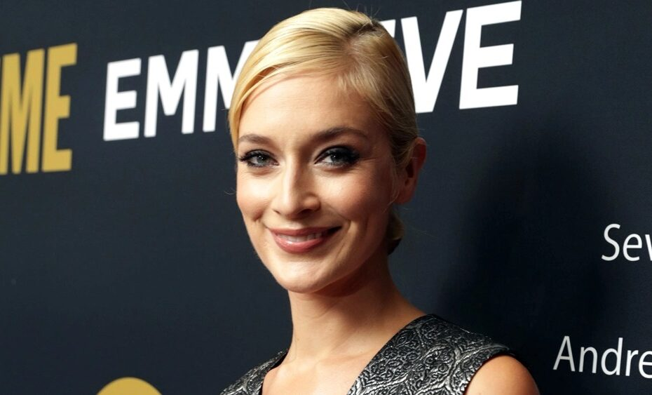 Caitlin FitzGerald - Net Worth 2020/2021, Salary, Age, Height, Weight, Bio, Family, Career, Wiki